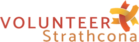 Information & Volunteer Centre for Strathcona County