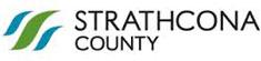 Strathcona County Senior Programs