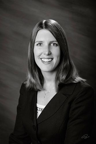 Kirsten Eeuwes, Director