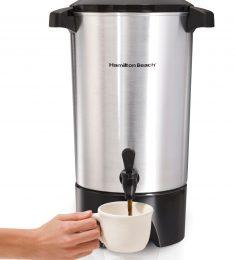 coffee dispenser 2019
