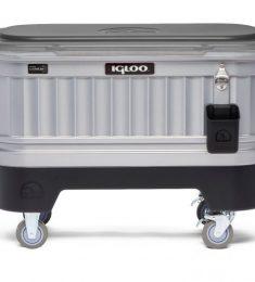 igloo cooler 2019