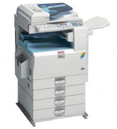 printer 2019