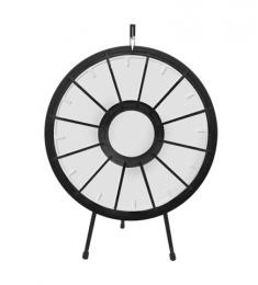spinning wheel 2019